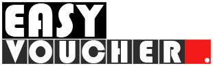 EASY-VOUCHERのイメージ